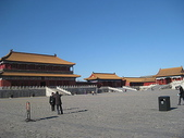 1225北京:IMG_0910.JPG