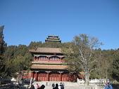 1225北京:IMG_1033.JPG