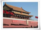 1225北京:IMG_0868.JPG