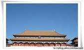 1225北京:IMG_0886.JPG