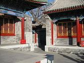 1225北京:IMG_1064.JPG