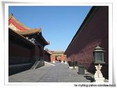 1225北京:IMG_0967.JPG