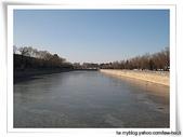 1225北京:IMG_1023.JPG