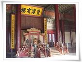 1225北京:IMG_0964.JPG