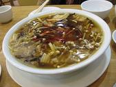 0101萬佛寺:素食