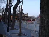 1225北京:DSC00660.JPG