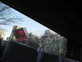 1225北京:IMG_0773.JPG