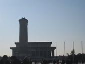 1225北京:IMG_0864.JPG