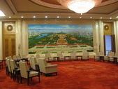 1225北京:IMG_0836.JPG