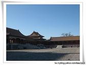 1225北京:IMG_0915.JPG