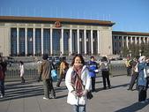 1225北京:IMG_0861.JPG