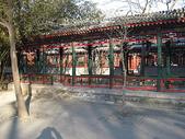 1225北京:IMG_1082.JPG