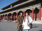 1225北京:IMG_0962.JPG
