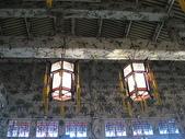 1225北京:IMG_1088.JPG