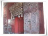 1225北京:IMG_0977.JPG