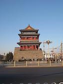 1225北京:IMG_0794.JPG