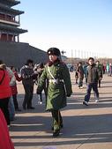 1225北京:IMG_0807.JPG