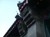 1225北京:DSC00639.JPG