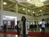 1225北京:IMG_0819.JPG