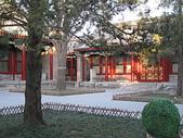 1225北京:IMG_1123.JPG
