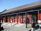 1225北京:IMG_1060.JPG