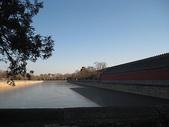 1225北京:IMG_1021.JPG