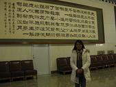 1225北京:IMG_0828.JPG
