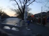 1225北京:DSC00661.JPG
