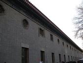 1225北京:IMG_1073.JPG