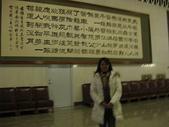 1225北京:IMG_0827.JPG