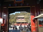 1225北京:IMG_1029.JPG