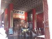 1225北京:IMG_0975.JPG