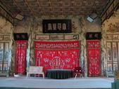 1225北京:IMG_1089.JPG