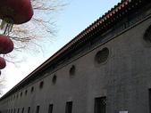 1225北京:IMG_1072.JPG