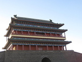 1225北京:IMG_0797.JPG