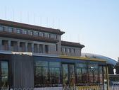 1225北京:IMG_0866.JPG