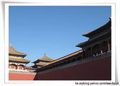 1225北京:IMG_0884.JPG