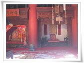 1225北京:IMG_0989.JPG