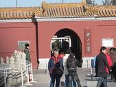1225北京:IMG_0869.JPG
