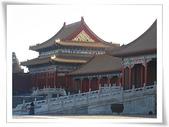 1225北京:IMG_0916.JPG