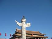 1225北京:IMG_0872.JPG