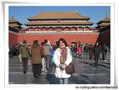1225北京:IMG_0883.JPG