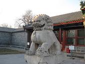 1225北京:IMG_1124.JPG