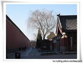 1225北京:IMG_1009.JPG
