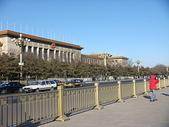 1225北京:人民大會堂