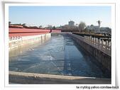 1225北京:IMG_0874.JPG