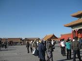 1225北京:IMG_0922.JPG