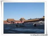 1225北京:IMG_0892.JPG