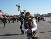 1225北京:IMG_0871.JPG