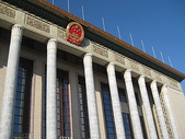 1225北京:IMG_0852.JPG